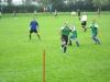 FussballDorfturnier2011_009