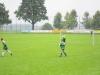 FussballDorfturnier2011_010