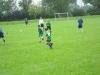 FussballDorfturnier2011_011