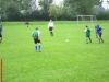 FussballDorfturnier2011_012