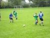FussballDorfturnier2011_013