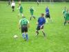 FussballDorfturnier2011_014