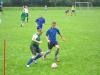 FussballDorfturnier2011_015
