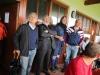 FussballDorfturnier2011_016