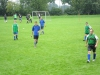FussballDorfturnier2011_018