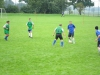 FussballDorfturnier2011_019