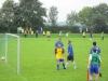 FussballDorfturnier2011_020