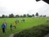 FussballDorfturnier2011_022