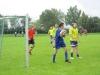 FussballDorfturnier2011_023
