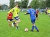 FussballDorfturnier2011_024