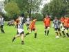 FussballDorfturnier2011_025