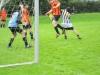FussballDorfturnier2011_026
