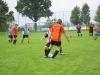 FussballDorfturnier2011_027
