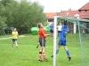 FussballDorfturnier2011_029