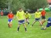 FussballDorfturnier2011_030