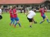 FussballDorfturnier2011_031