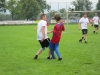 FussballDorfturnier2011_032