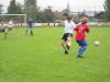 FussballDorfturnier2011_033