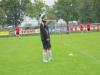 FussballDorfturnier2011_034