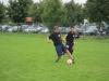 FussballDorfturnier2011_036