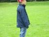 FussballDorfturnier2011_038