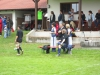 FussballDorfturnier2011_039