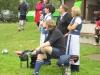FussballDorfturnier2011_040
