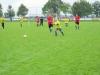 FussballDorfturnier2011_042