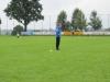 FussballDorfturnier2011_043