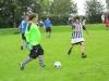 FussballDorfturnier2011_044
