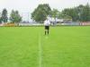 FussballDorfturnier2011_045