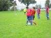 FussballDorfturnier2011_046