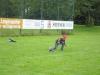 FussballDorfturnier2011_047