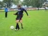 FussballDorfturnier2011_048