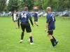 FussballDorfturnier2011_049
