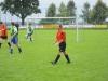 FussballDorfturnier2011_050