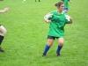 FussballDorfturnier2011_051