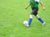 FussballDorfturnier2011_052