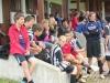 FussballDorfturnier2011_053