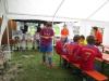 FussballDorfturnier2011_054