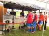 FussballDorfturnier2011_055