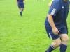 FussballDorfturnier2011_057