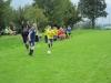 FussballDorfturnier2011_058