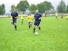 FussballDorfturnier2011_059