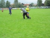 FussballDorfturnier2011_060