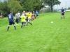 FussballDorfturnier2011_061