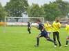 FussballDorfturnier2011_062