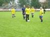 FussballDorfturnier2011_063
