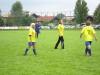 FussballDorfturnier2011_064
