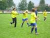 FussballDorfturnier2011_065